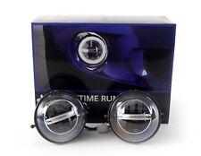 Genuine MINI L.E.D Daytime Running Lights DRL 63122338554