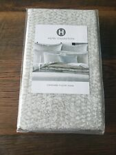 Hotel Collection Tessellate Sd Pillow Sham