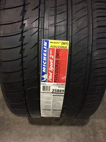 price 2 Tires Travelbon.us