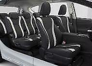 Genuine Toyota Prius+ Leather Interior Kit PZ49C-G8S1B-3B