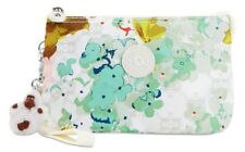 Kipling Creativity Extra Large Cosmetic Pouch Wallet Clutch Retail $42