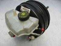 MERCEDES SPRINTER (903) 311 CDI Bremskraftverstärker A0014300308