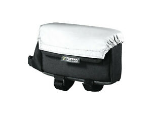 Topeak Tri-Bag - Large - All Weather Handlebar Bag