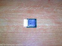 INTEL SERVER XEON CPU 2666DP / 512 / 533 / 1,5V SL6VM