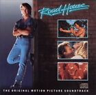 Road House [Original Motion Picture Soundtrack] by Michael Kamen (CD, May-1989,…
