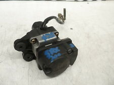 Yamaha SRX 700 Snowmobile Engine Servomotor Exhaust Power Valve