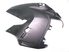 FLANC DROIT CARENAGE / RIGHT SIDE FAIRING BMW R1200GS R 1200 GS 2006-2012