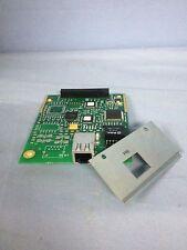 Avaya IP400 PRI 24 T1 Expansion Kit (700185200)
