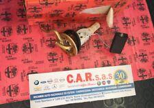 GALLEGGIANTE CARBURANTE ALFA ROMEO 33 T. D. 60577347 60564270