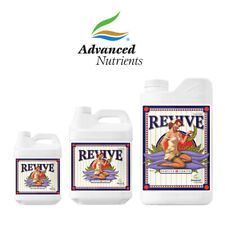 Advanced Nutrients Revive
