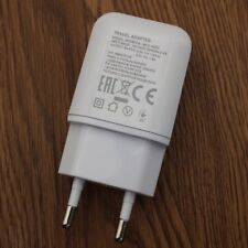 Original Fast Rapid Charger Travel Adapter USB Cable Für LG G7 ThinQ G6 V20 V30