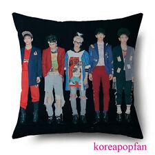 shinee key onew taemin jonghyun minho pillow cushions  KPOP NEW