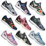 adidas Originals ZX Flux Sneaker Freizeit Schuhe Unisex Sneakers Herren Damen