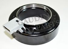 FORD OEM Compressor-Clutch Coil F5VY19D798A