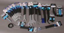 Tacx Tool Bicycle Mechanic Tool & Cleaning Kit Work on Your Bike 21 Pieces!