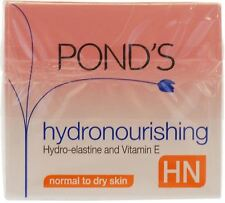 Pond's Cream Facial Moisturisers