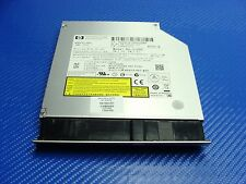 "HP Pavilion dv6t-6100 15.6"" Genuine Laptop Blu-ray Burner Drive UJ240 641824-001"