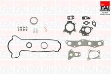 MINI TOYOTA YARIS/VITZ 1.4 diesel 03 - 06 FAI Cylinder Head Gasket Set HS1838NH