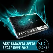 1TB 2.5 SSD Hard Drive Win 10 PRO & MAC Sierra OS Fully Loaded Bundle Free Ship!