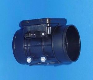 Mass Air Flow Sensor (MAF) fits: Mazda Miata 2001-2005 Protege Protege 5 Miatata