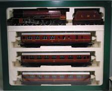 Hornby OO Royal Doulton The Royal Scot Train Class IBH-05-SH