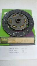 Disco condotto Frizione Renault R4 R5 R6 motori 782cc 845cc VALEO D051P