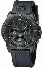 Luminox Navy Seal Colormark Chrono 3081.BO Wrist Watch for Men