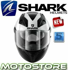 Full Face Men Helmets with Quick Release Fastening