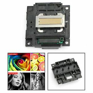 Testina di stampa per Epson L300 L351 ME401 WF 2540 XP 310 XP303 WF 2510 ET2550