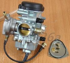 Carb Bombardier Traxter 500 Carburetor 1999-2000 707000046 (Fits: Bombardier)