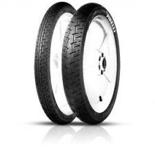 "Pneumatici Pirelli larghezza pneumatico 120 16"" per moto"
