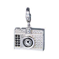 ciondolo pandora fotocamera prezzo