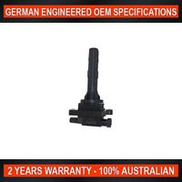 Brand new Ignition Coil for Toyota Avanza Daihatsu Xenia  1.3L K3-DE 2003-2011