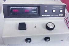 Milton Roy Spectronic 20d Digital Spectrophotometer
