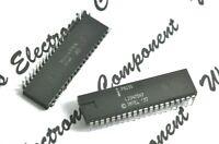 1PCS - INTEL P8155 DIP-40 Integrated Circuit (IC) - NOS Original