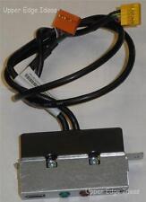 IBM Lenovo ThinkCentre M90z SFF USB / Audio Front I/O Panel w/ Cables 54Y9910