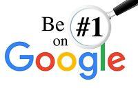 Improve web SEO with 100 high quality Web2.0 backlinks DA 30+ Do-follow links