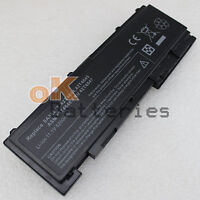 6Cell New Battery for Lenovo Thinkpad T420s T420si 42T4844 42T4845 42T4846