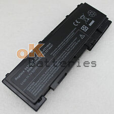 Battery for Lenovo Thinkpad T420s 4171-A13 T420si 42T4844 ASM42T4846 FRU42T4847
