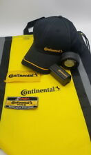 Continental Tire fan pack