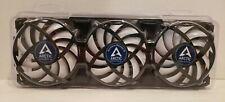Arctic Cooling ACCEL-X3 Accelero Xtreme III Nvidia/Radeon 300W VGA Cooler NEW C