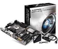 Asrock Z87 Extreme 4 Gaming LGA1150