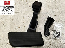 NEW OEM TOYOTA TACOMA 2012-2020 AND UP BED STEP