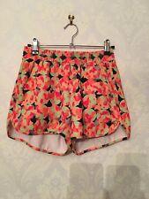 Aqua Couture Azteca Pantalones Cortos