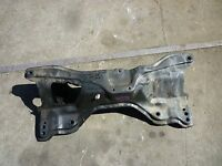 97 98 99 00 HONDA CIVIC FRONT SUBFRAME SUB FRAME CROSSMEMBER CRADLE #O 10DAY