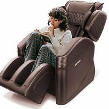 2021 New Massage Chair Zero Gravity Massage Chair Massage Chairs Full Body an.
