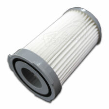 Filter Hepa Vacuum Cleaner AEG AT17657. Spare Parts Extension Hose Attachment