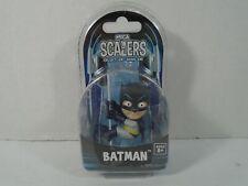 2014 NECA SCALERS--BATMAN CLASSIC TV SERIES--BATMAN FIGURE (NEW)