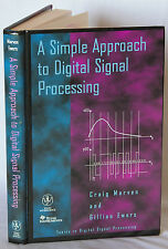 Topics in Digital Signal Processing: A Simple Approach to Digital Signal...