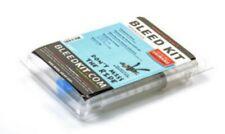 Bunnyhop Tribe´s Bleed Kit Premium SHIMANO Hydraulic Brakes / Spurgo Freni